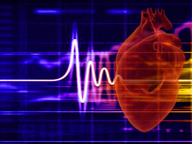 Cardiology - heart treatment in India